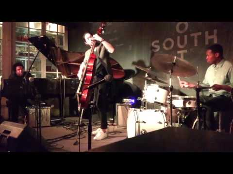ELEW live in Philly at South Kitchen - I GOT RHYTHM 4-29-17