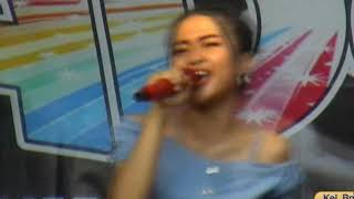 Keramat Voc.Intan PJR #ALL NEW MADONA Live Show MP3
