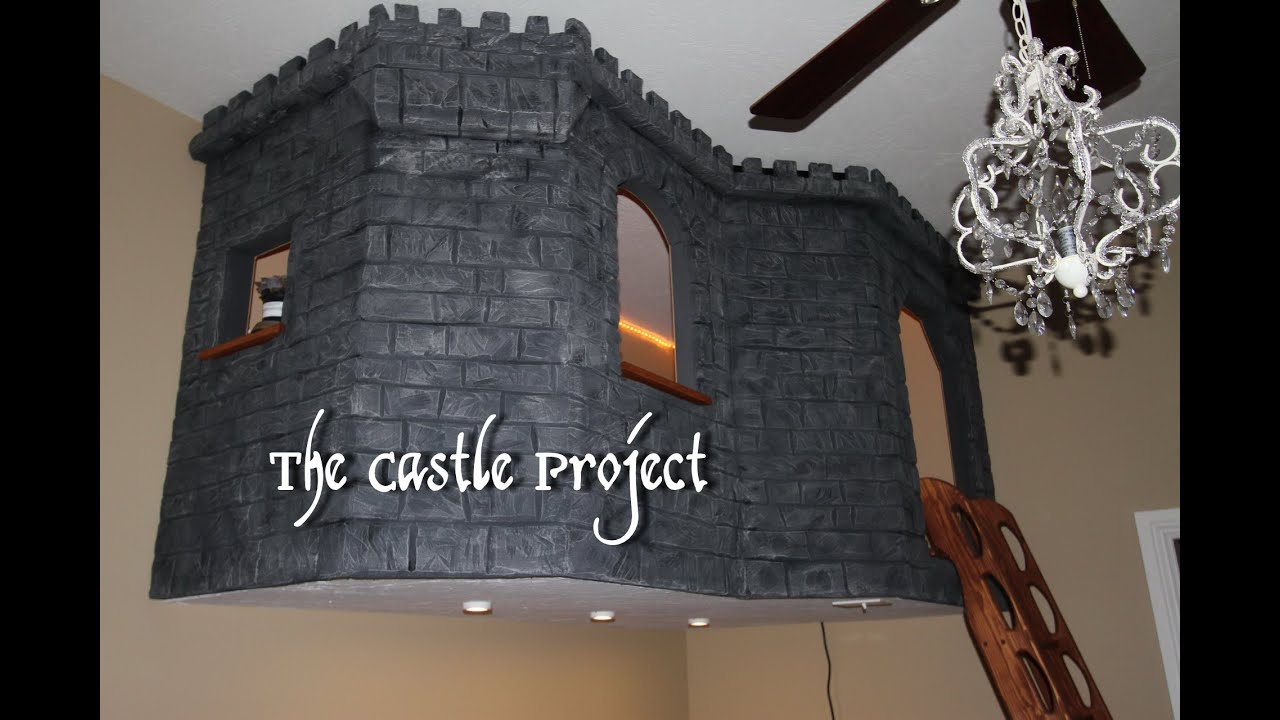 castle project Castle is providing comprehensive project , program and portfolio management consulting services , and manage the risk associated with each ,.