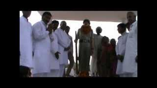 BHADRA NEWS Rajsthan....24-03-2013