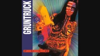Gruntruck / Push 1992 [Full Album]