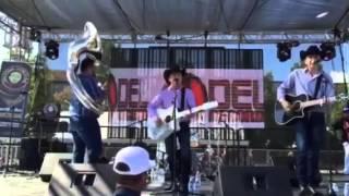 Los Plebes Del Rancho De Ariel Camacho - Que Caro Estoy Pagando (2015)