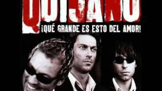 Cafe Quijano - Esperare(Armando Manzanero)