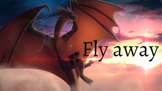 Download .:Fly away :. -Animator Tribute- Mp3 and Videos