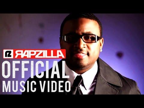 Chris Lee Cobbins - Chase Me Down ft. Sho Baraka music video - Christian Rap
