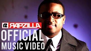 Chris Lee Cobbins - Chase Me Down ft. Sho Baraka music video (@chrisleecobbins @amishobaraka)