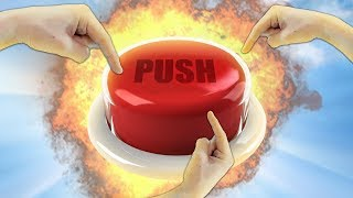WHAT WOULD YOU DO!   Will You Press the Button #2