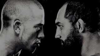 UFC 167: St-Pierre vs. Hendricks - PROMO TRAILER