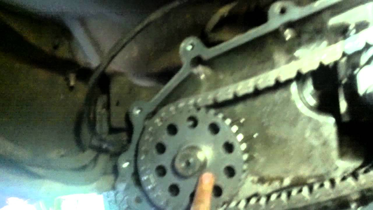 maxresdefault update on putting my transfer case back together youtube