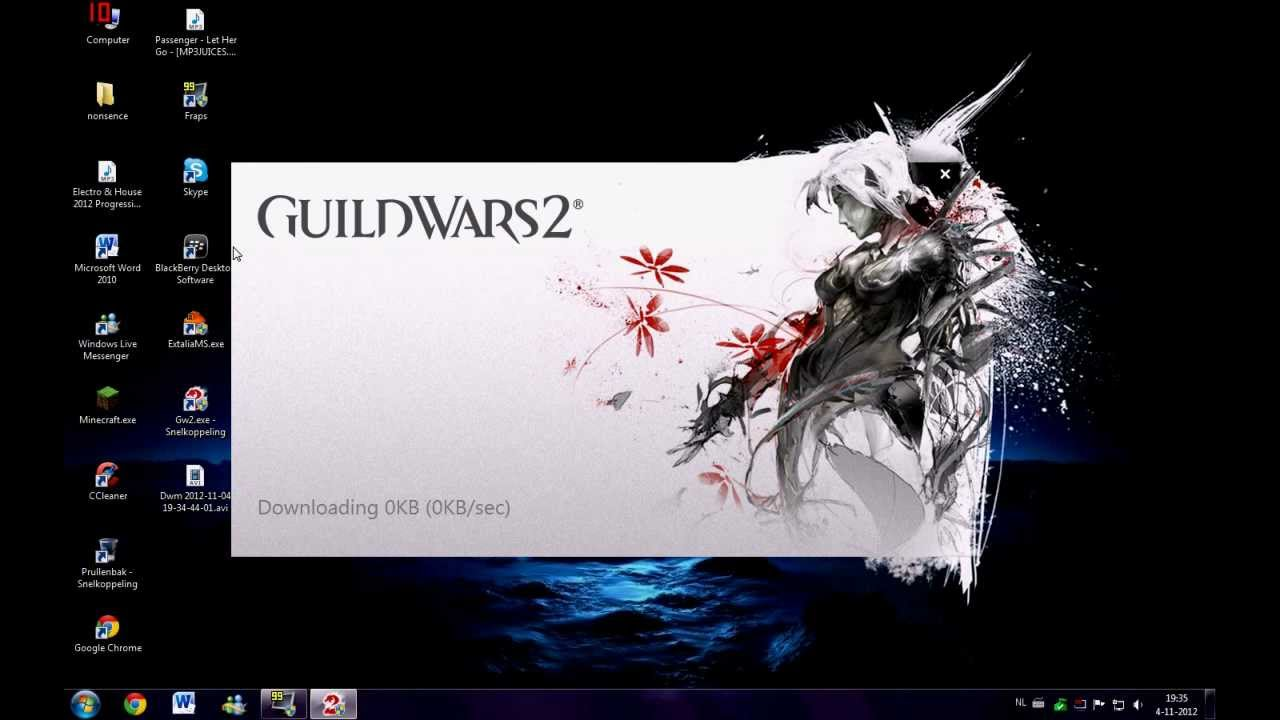Guild wars 2 guide | page 2 | gamersonlinux.