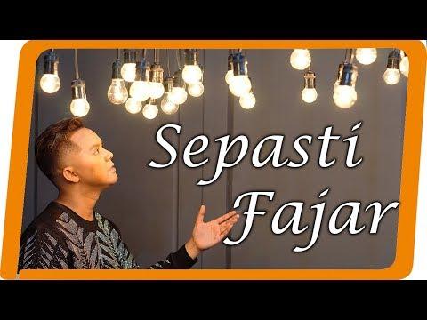 Sepasti Fajar - Michael Panjaitan