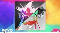 Avicii - The Nights (Audio)