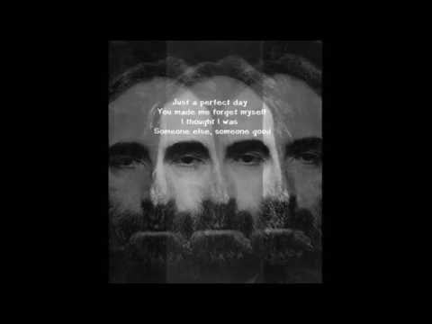Perfect Day- Loy Reed cover Kostas Grigoriadis
