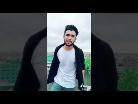Jodi Ekbar Bolo Valobaso Amake  Bangla Song ! Bangla Song ! Tiktok Bangladesh