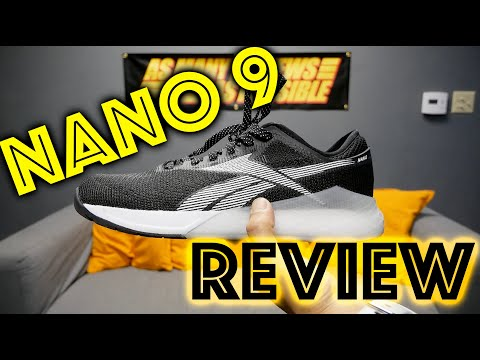 52087b78e2801 As Many Reviews As Possible | CrossFit Weightlifting Powerlifting Fitness  Reviews
