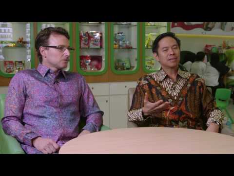 Doing Business In Indonesia - Episode 2 (Full Episode) - The Airport Economist