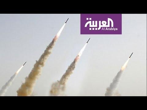 هل كانت إيران تتمرن في الفضاء على الصواريخ النووية؟  - 20:54-2019 / 1 / 17
