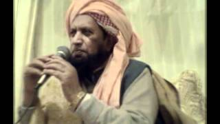 NaushahiSilsila | Yaad e Nabi Ka Gulshan Mehka - Hafiz Abdul Qadir Naushahi