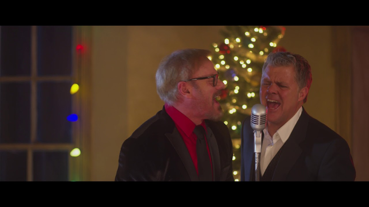 Phil Vassar & Lonestar - Not So Silent Night