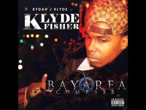Rydah J. Klyde - Run That