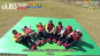 Video Running Man Episode 68 download MP3, 3GP, MP4, WEBM, AVI, FLV April 2018