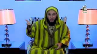 الشيخ سعيد الكملي: لقد أنزلنا إليكم كتابا فيه ذكركم أفلا تعقلون