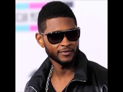 Usher-Rivals Ft.Future