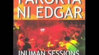 Parokya ni Edgar - Halaga (Inuman Session vol. 1)