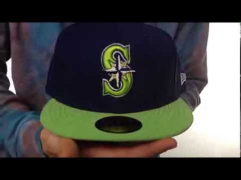 mariners-'2t-opposite-team'-navy-lime-fitted-hat-by-new-era