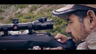 Maral hunting in east Kazakhstan-Охота на марала в восточном казахстане