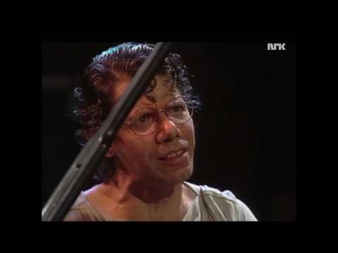 Chick Corea Trio @ Kongsberg Jazz Festival (Full Concert)