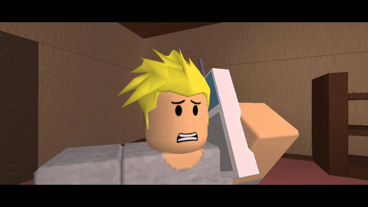 how to make a story game on roblox