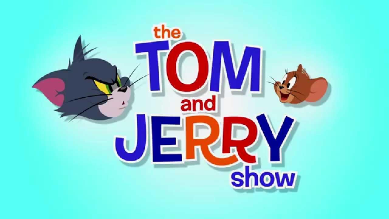 Watch The Tom And Jerry Show Season 4 Online Free Full Episodes Watchcartoononline Kisscartoon