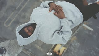 """Kendrick Lamar - """"Lucid Dream"""" ft. J. Cole (Audio Concept)"""