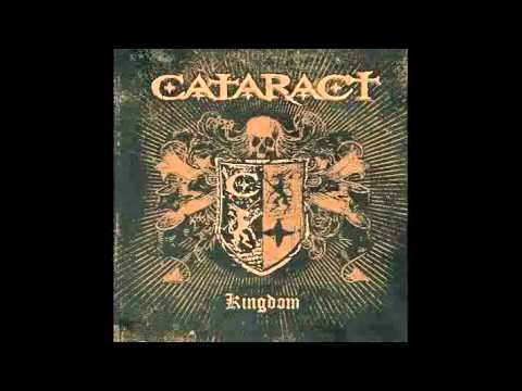 Cataract - War Of Cultures