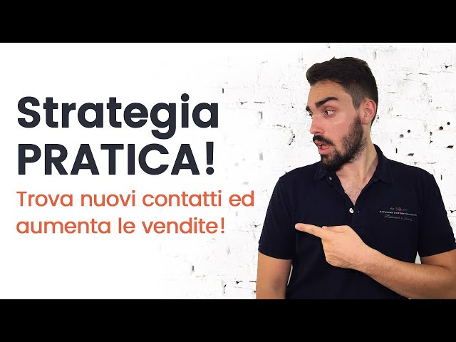 Affiliate Marketing fare soldi online e non solo [da dove partire]