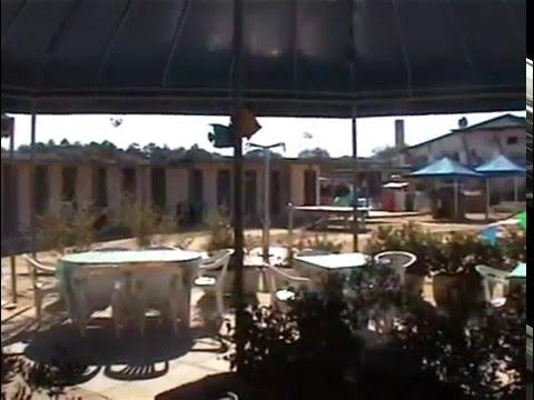 La Vela: Ferragosto 2004