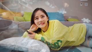 [전환문화도시 춘천] 코로나 극복, 집콕으로 함께해요!