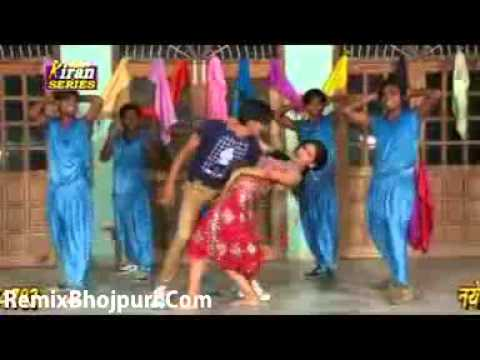 HAMRA GANNA KE RAS RemixBhojpuri.Com Bhojpuri Mp3 Songs Free Download