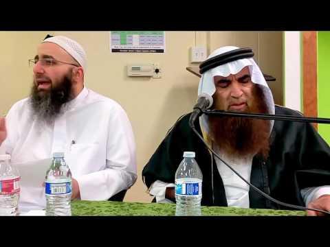 Car insurance in islam - Sheikh Akram Ziyadah