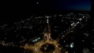 Новокузнецк Сити Молл Любимый город