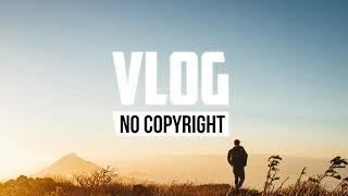 Daloka - I Don't Know (Vlog No Copyright Music)