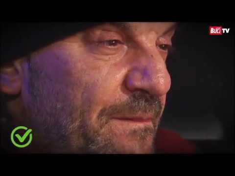 BLIC POLIGRAF Aca Lukas : 'VARAO SAM SONJU' Tri puta BESRAMNO SLAGAO, a onda je PAO SA STOLICE
