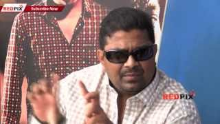 Director Myshkin -- I surrender this success to Ilaiyaraaja -- - Part 2 of 2  Red Pix