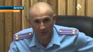 Банда Робин Гудов предстала перед судом в Ростове