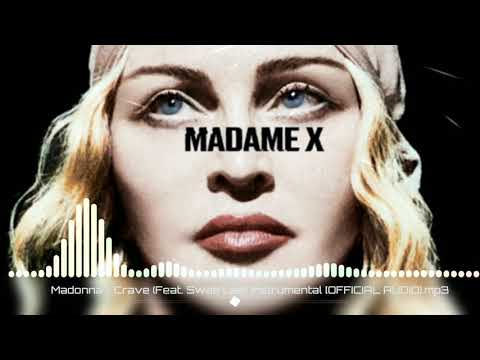 madonna hung up palco mp3