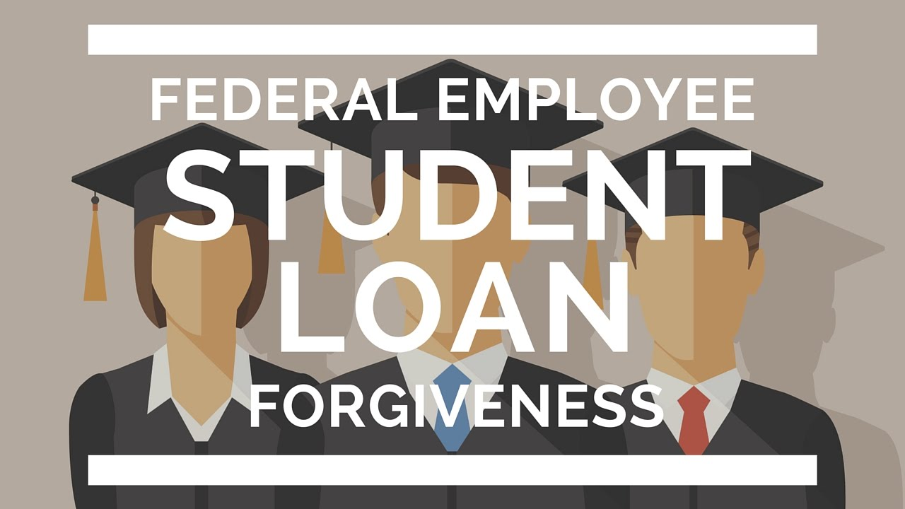 5 truths on federal employee student loan forgiveness youtube 5 truths on federal employee student loan forgiveness 1betcityfo Image collections