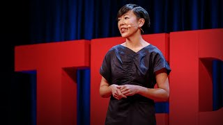 My Mother's Final Wish -- And The Right To Die With Dignity | Elaine Fong