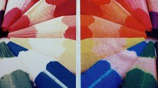 Сублимационная печать по хлопковой ткани(Сублимационный перевод по хлопковым тканям без изменения их фактуры открывает неограниченные возможност..., 2015-03-23T11:05:57.000Z)