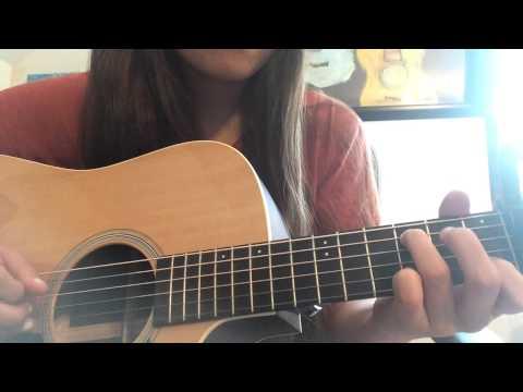 Homesick Catfish and The Bottlemen Guitar